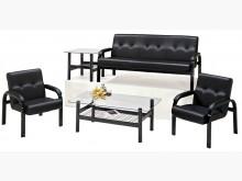 [全新] 時尚傢俱-B全新}溫莎311沙發多件沙發組全新