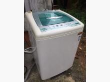 聲寶SAMPO-15公斤洗衣機洗衣機無破損有使用痕跡