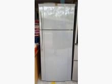 三合二手物流(國際480公升冰箱冰箱無破損有使用痕跡