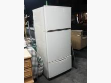 [9成新] 日立2002年545公升冰箱冰箱無破損有使用痕跡