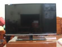 [9成新] 國際牌 39吋 液晶電視電視無破損有使用痕跡