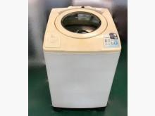 [9成新] 東元13公斤洗衣機 脫水機洗衣機無破損有使用痕跡