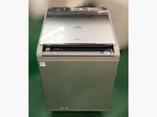 [95成新] HITACHI日立11KG洗衣機洗衣機近乎全新