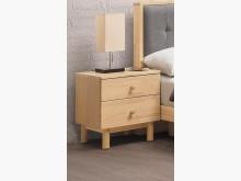 [全新] 哥本哈根半實木床頭櫃床頭櫃全新