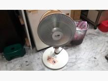 [9成新] 北風電暖器少用買兩年.4千免運電暖器無破損有使用痕跡