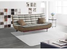 [全新] 拉達沙發床沙發床全新