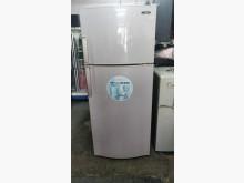 [9成新] 東芝 樂金冰箱120/350升冰箱無破損有使用痕跡