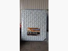 [全新] 工廠直營全新獨立筒進口乳膠床墊雙人床墊全新
