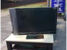 [7成新及以下] A1018HJJ 奇美46吋液晶電視有明顯破損