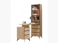 [全新] 凱莉莎組合書桌書桌/椅全新