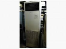 [9成新] 東元分離冷氣4-20坪分離式冷氣無破損有使用痕跡