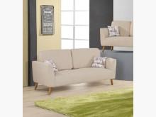 [全新] 費德莉三人布沙發$11100多件沙發組全新