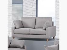 [全新] 巴斯卡二人布沙發$8000雙人沙發全新