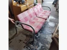 [9成新] 沙發床189*71*71雙人沙發無破損有使用痕跡