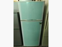 [9成新] 中古 國際冰箱250公升冰箱無破損有使用痕跡