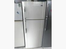 [9成新] 中古 東元冰箱 400公升冰箱無破損有使用痕跡