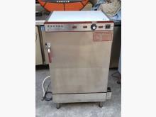 [95成新] 三合二手物流(毛巾蒸氣箱)220其它電器近乎全新