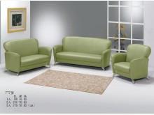 [全新] 時尚傢俱-A全新}羅密歐皮沙發組多件沙發組全新