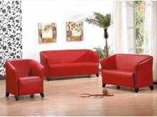 [全新] 時尚傢俱-A全新}巧可皮沙發組多件沙發組全新