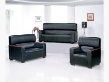 [全新] 時尚傢俱-A全新}902型皮沙發多件沙發組全新