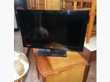 [9成新] 聲寶32吋液晶顯示器電視無破損有使用痕跡