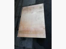 DIY棧板其它無破損有使用痕跡
