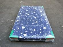 非凡全新單人加大3.5尺彈簧床墊單人床墊全新