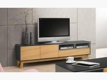 [全新] 尼克拉斯5.6尺長櫃電視櫃全新