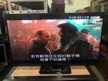 VIZIO瑞軒 55吋液晶電視電視無破損有使用痕跡