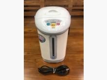 非凡 亞拓 電動給水熱水瓶電熱水瓶無破損有使用痕跡