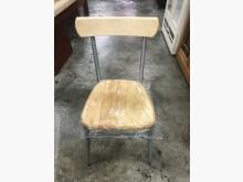 非凡精品家具全新松木實木美巧餐椅餐椅全新