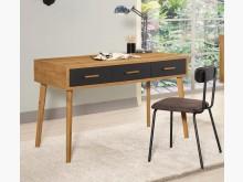 [全新] 喬納森4尺書桌書桌/椅全新