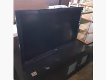 [9成新] BENQ 42吋液晶電視電視無破損有使用痕跡