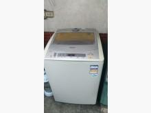 [9成新] 樂金7-15公斤洗衣機洗衣機無破損有使用痕跡