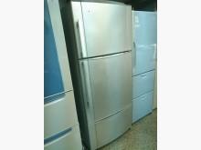 [9成新] 大同560公升變頻冰箱 6800冰箱無破損有使用痕跡