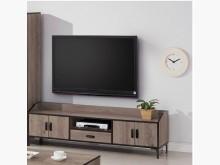 [全新] 馬蒂古橡木6尺長櫃 $6800電視櫃全新