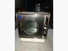 [9成新] 尋寶屋二手~9成 新烘毛巾機其它電器無破損有使用痕跡