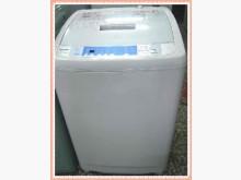[9成新] ☆二十年老店☆夏普中古洗衣機洗衣機無破損有使用痕跡