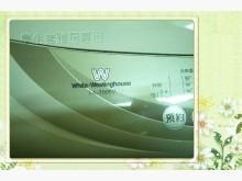 [9成新] ☆使用2年左右☆小型中古洗衣機洗衣機無破損有使用痕跡