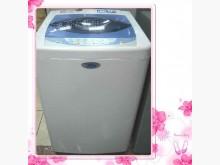 [9成新] ☆拆洗內槽☆東元8斤洗衣機洗衣機無破損有使用痕跡