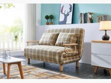 [全新] 西提沙發床沙發床全新