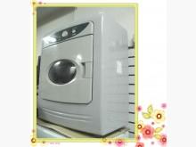 [9成新] 拆洗內筒消毒~二手小台烘乾機其它電器無破損有使用痕跡