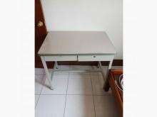 [8成新] 8成新書桌辦公桌有輕微破損