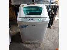 三洋14KG洗衣機洗衣機無破損有使用痕跡
