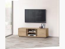 [全新] 布加尼5尺電視櫃電視櫃全新