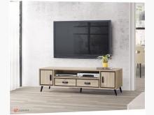 [全新] 伊丹5尺長櫃電視櫃全新
