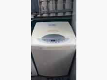 [9成新] 樂金7-10公斤洗衣機洗衣機無破損有使用痕跡