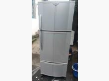 [9成新] 聲寶大冰500升冰箱無破損有使用痕跡