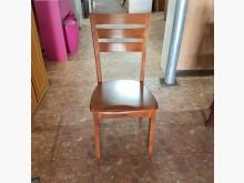 全實木餐椅42*41*91餐椅無破損有使用痕跡
