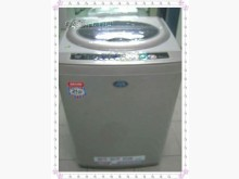 [9成新] ~line拆洗內槽~家用洗衣機洗衣機無破損有使用痕跡